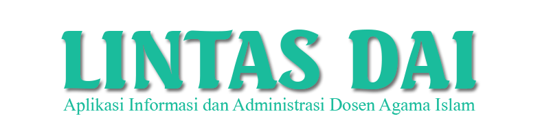 Lintas Dai logo