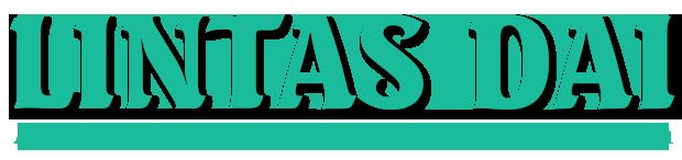 Logo Lintas